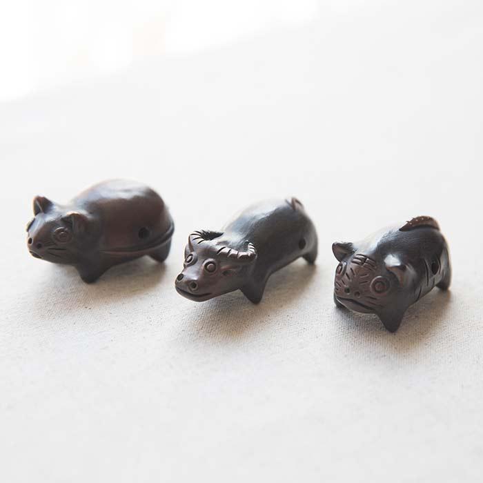 zodiac-jianshui-purple-clay-whistle-teapet-15
