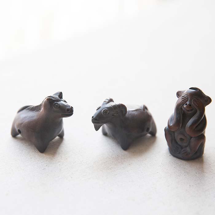zodiac-jianshui-purple-clay-whistle-teapet-17