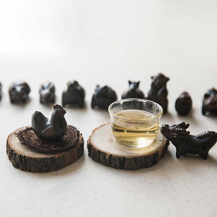 zodiac-jianshui-purple-clay-whistle-teapet-20