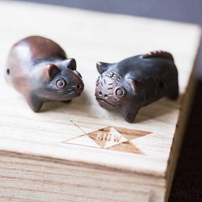 zodiac-jianshui-purple-clay-whistle-teapet-3