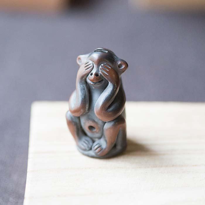 zodiac-jianshui-purple-clay-whistle-teapet-7