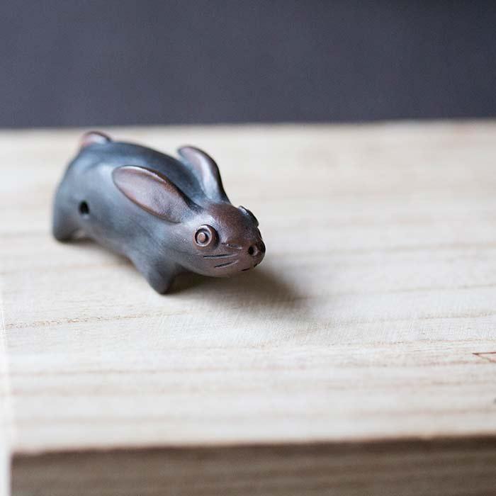 zodiac-jianshui-purple-clay-whistle-teapet-8