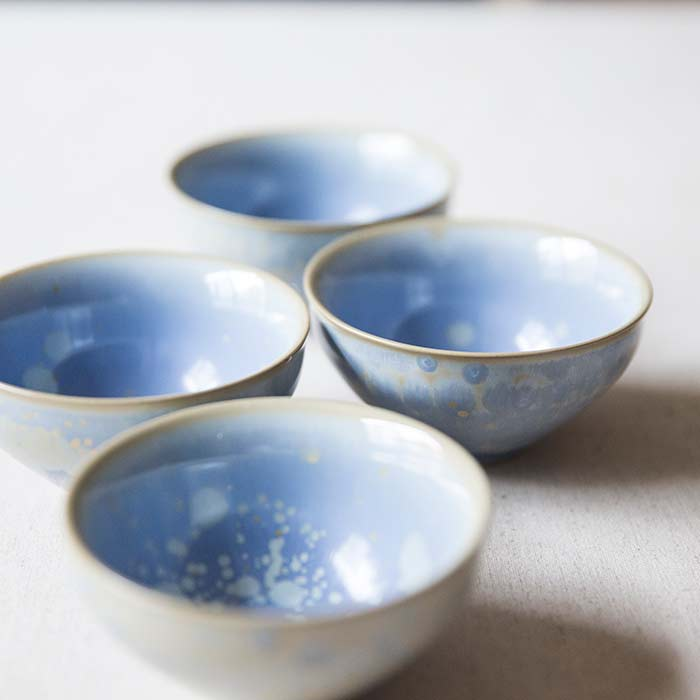 gelato-teacup-1