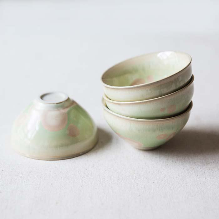 gelato-teacup-10