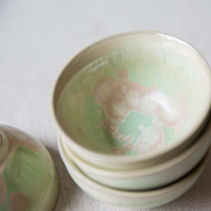 gelato-teacup-11