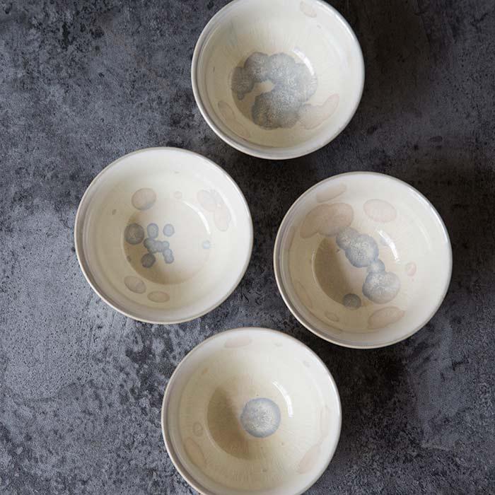 gelato-teacup-14
