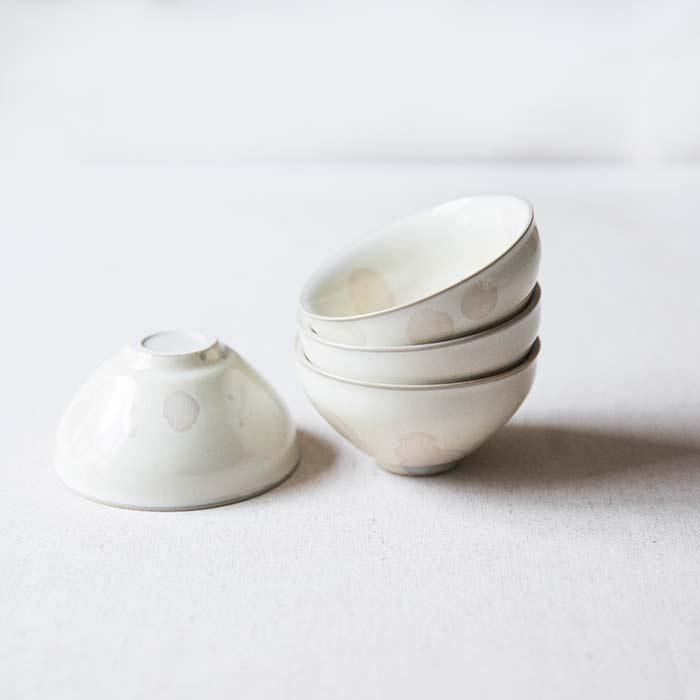 gelato-teacup-18