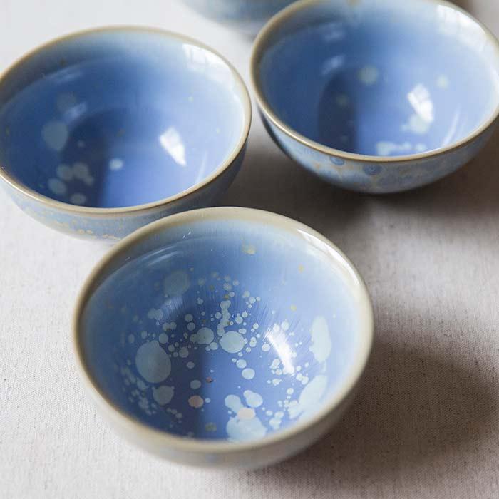 gelato-teacup-2
