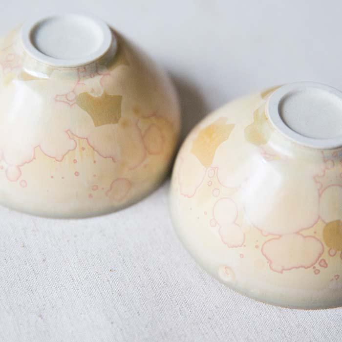 gelato-teacup-21