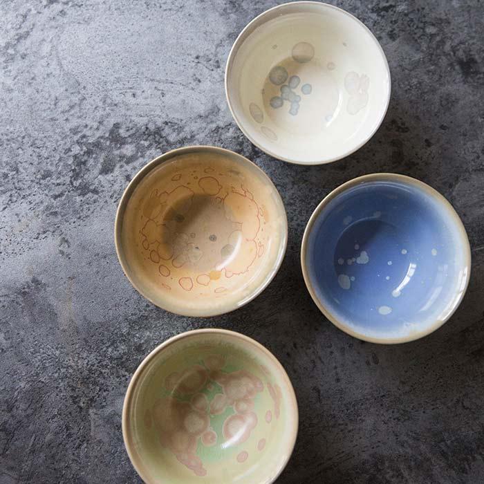gelato-teacup-24