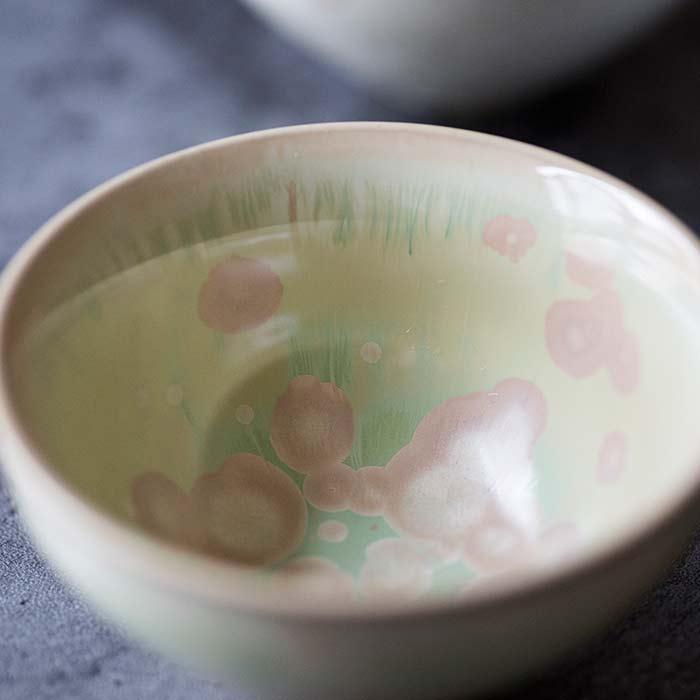 gelato-teacup-25