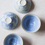 gelato-teacup-3