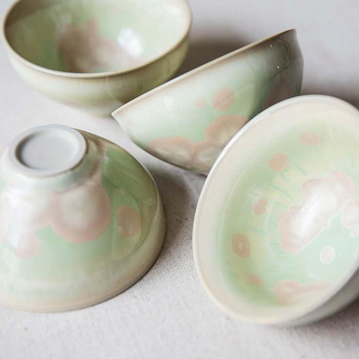gelato-teacup-9