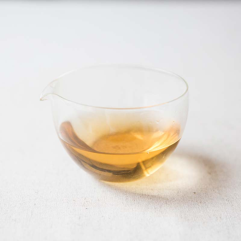 giant-white-yue-guang-bai-moonlight-white-tea-1