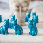 jing-de-zhen-blue-cat-ceramic-teapet-1