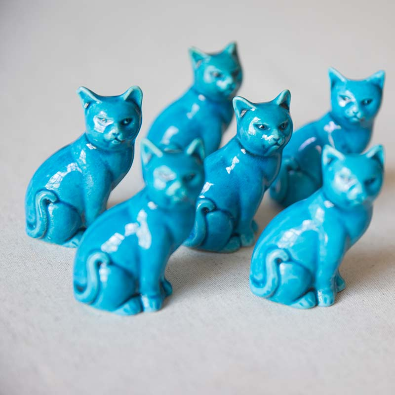 jing-de-zhen-blue-cat-ceramic-teapet-5