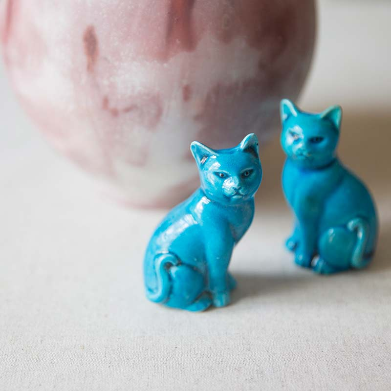 jing-de-zhen-blue-cat-ceramic-teapet-6