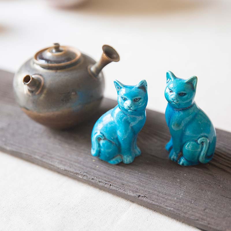 jing-de-zhen-blue-cat-ceramic-teapet-7