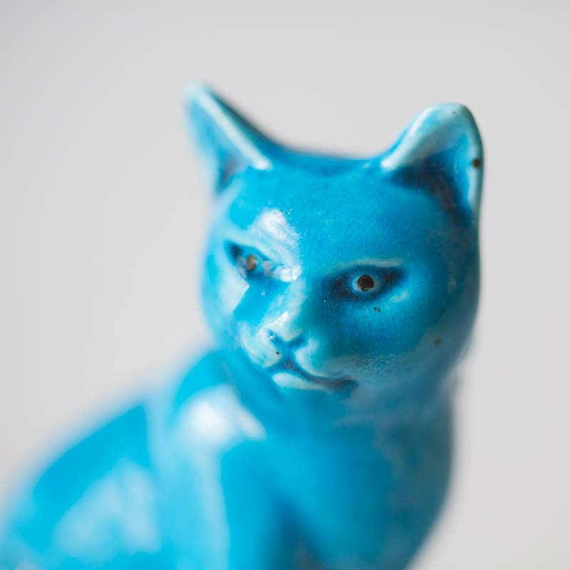 jing-de-zhen-blue-cat-ceramic-teapet-9