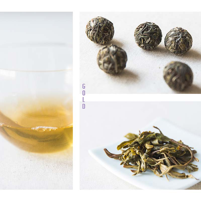 plum-beauty-mengsong-raw-puer-2