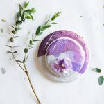 plum-beauty-mengsong-raw-puer-6