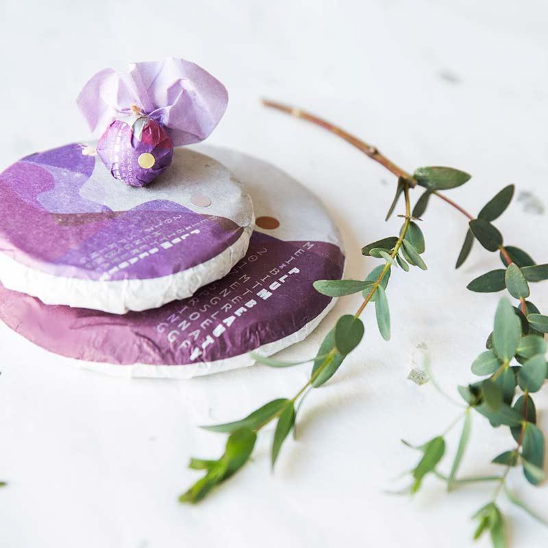 plum-beauty-mengsong-raw-puer-7
