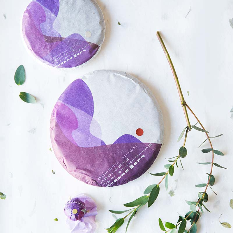 plum-beauty-mengsong-raw-puer-9