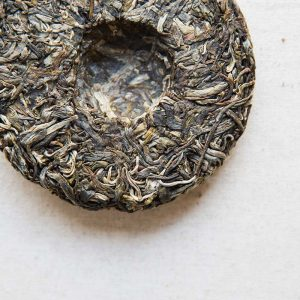 wmd-mansa-ancient-tree-raw-puer-5