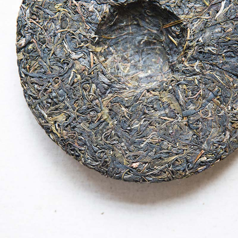 year-of-the-rooster-yiwu-raw-puer-3