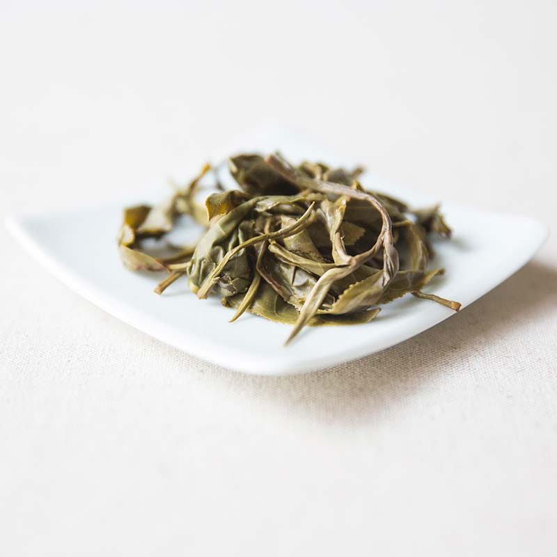 year-of-the-rooster-yiwu-raw-puer-4