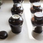 brown-tea-jars-1
