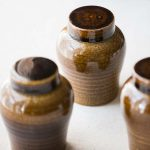 brown-tea-jars-6