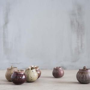 germination-tea-jar-1
