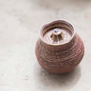 germination-tea-jar-2-11