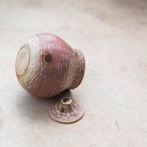 germination-tea-jar-2-12