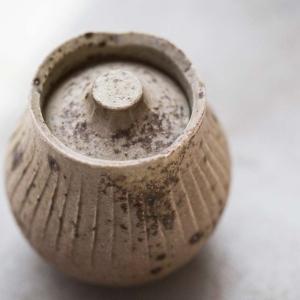 germination-tea-jar-2-18