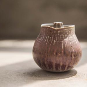germination-tea-jar-2-2