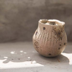 germination-tea-jar-2-6