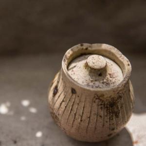germination-tea-jar-2-7