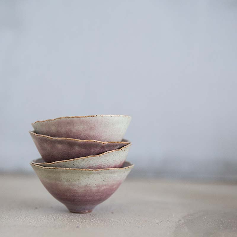 Germination Teacup