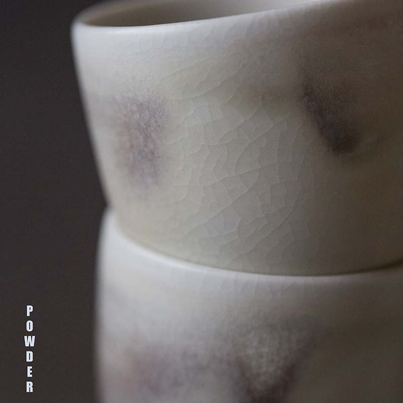 sugarbomb-teacup-11-18-9