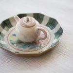 Sugarbomb Teapot