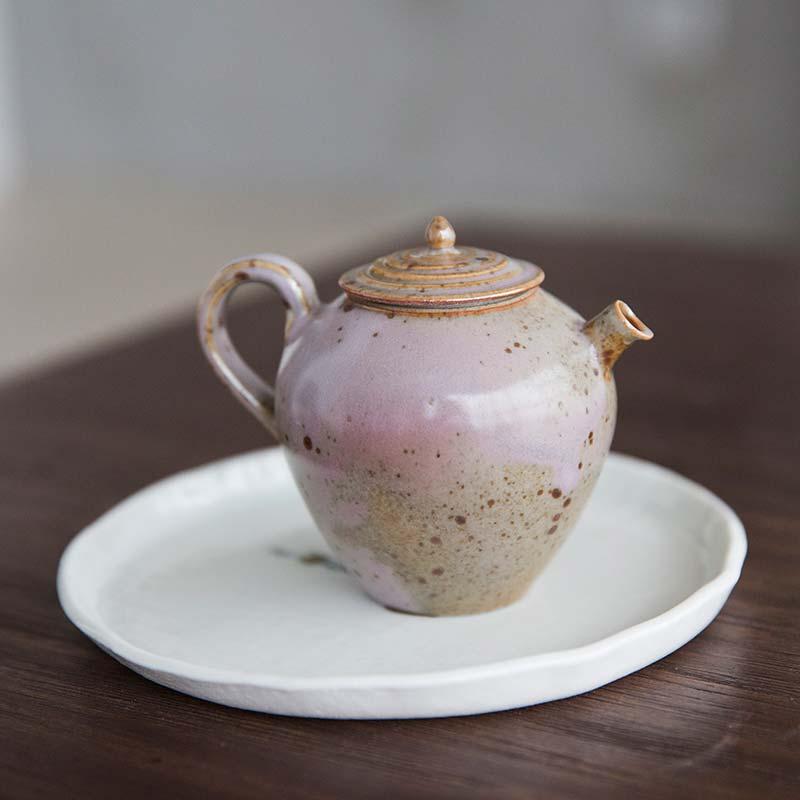1001-teapots-jingdezhen-2-48