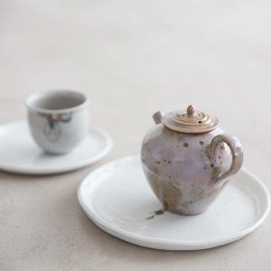 1001-teapots-jingdezhen-2-50