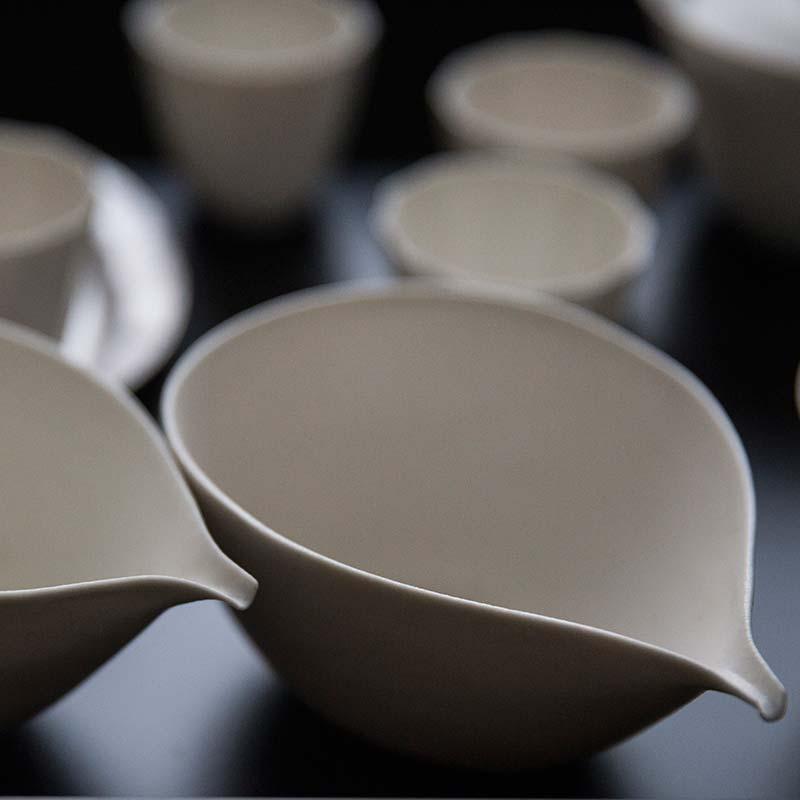 papier-gong-dao-bei-fair-cup-1