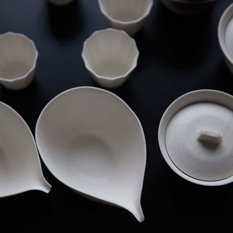 Papier Gong Dao Bei