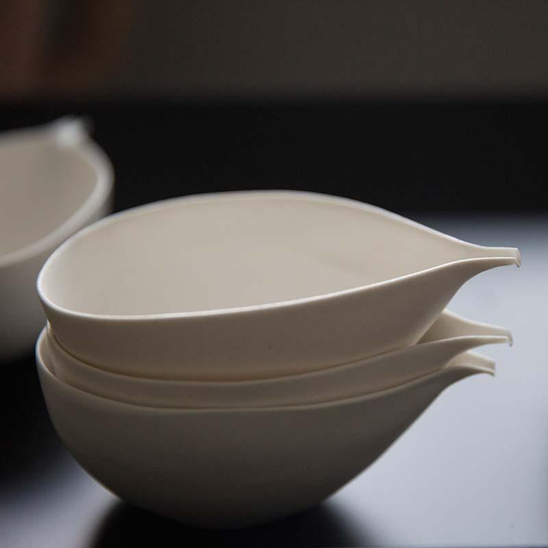 papier-gong-dao-bei-fair-cup-3