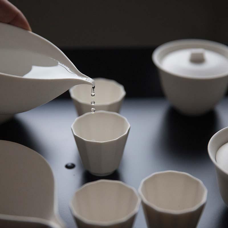 papier-gong-dao-bei-fair-cup-4