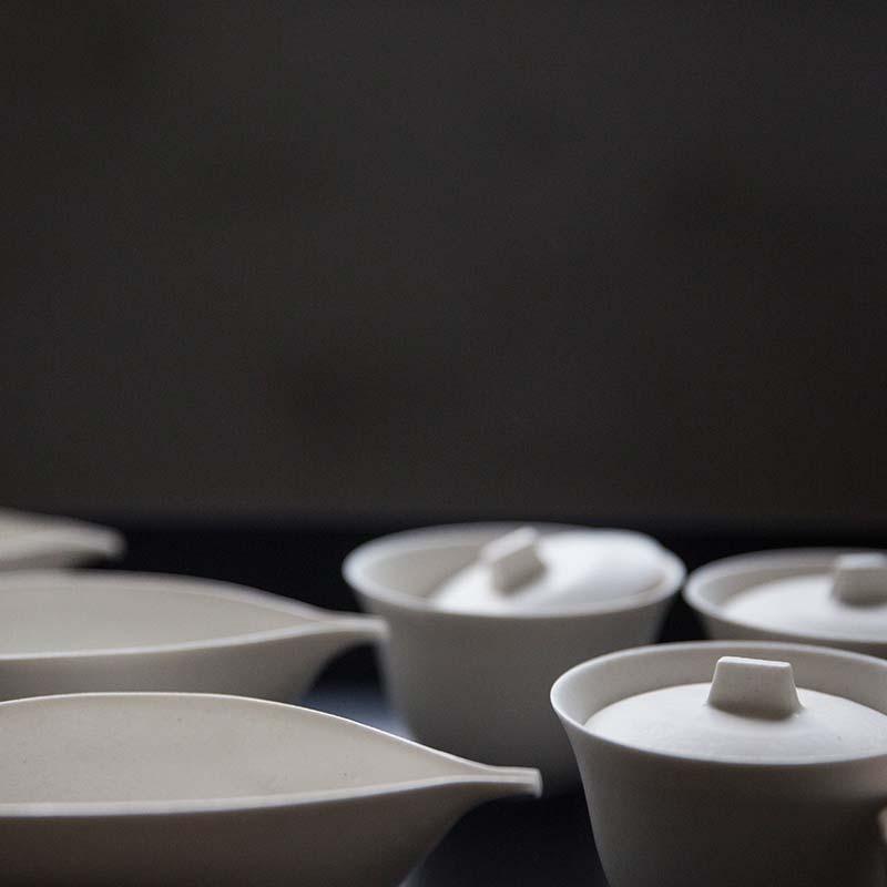 papier-gong-dao-bei-fair-cup-5