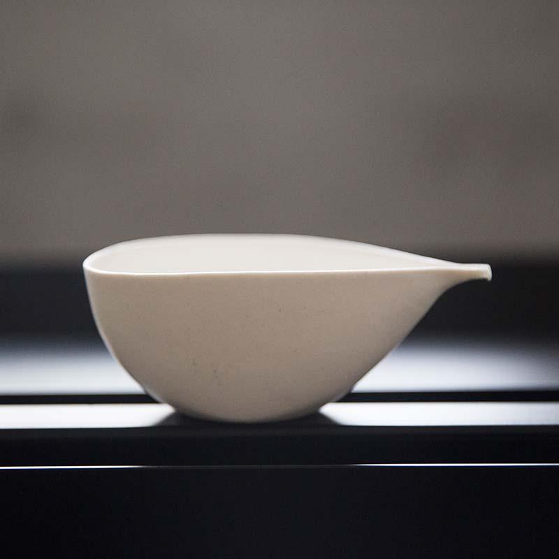 papier-gong-dao-bei-fair-cup-6